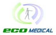 """Компания """"ECO Medical"""""""