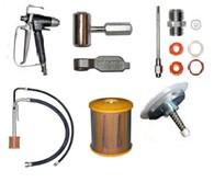 Субъект предпринимательской деятельности Строительное оборудование