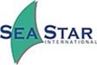 Предприятие с иностранными инвестициями Sea Star International