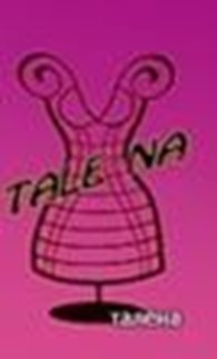 Частное предприятие Манекены всех видов: манекены портновские, раздвижные, торсы пластиковые, сетки и тремпеля.