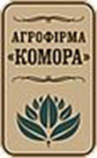 Агрофірма КОМОРА — семена, насіння