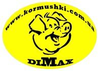 ООО DiMax