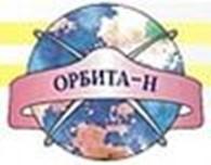 Другая МП «ОРБИТА-Н»