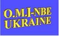 Частное предприятие ЧП «ОМИ-НБЕ Украина» , твердотопливные котлы на опилках, щепе, дровах,