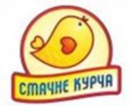 Алювий, ООО (ТМ Смачне курча)