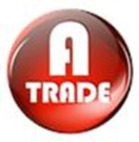 A-TRADE
