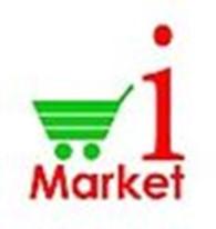 """Интернет-магазин """"iMarket"""""""