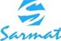 Общество с ограниченной ответственностью ТОО «Сармат 18»