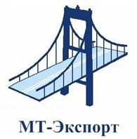 ООО МТ-Экспорт