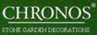 Хронос (Chronos), ООО