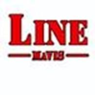 "ТОО ""Line MaVIS"""