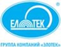 Общество с ограниченной ответственностью «Группа компаний «Элотек»