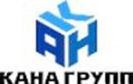 """ООО """"Кана-Групп"""""""