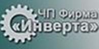 ЧП Фирма «Инверта»