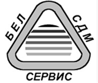 ООО Белсдмсервис, ПТЧУП