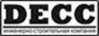Частное предприятие DECC