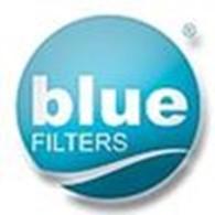 Bluefilters Днепропетровск