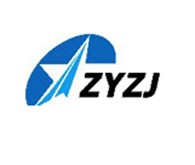 ZYZJ Petroleum Equipment Co,