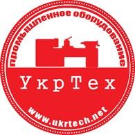 УкрТех - Ukrteh.net