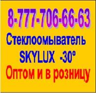 ИП Стеклоомыватель SKYLX -30°