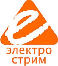 ООО Электрострим