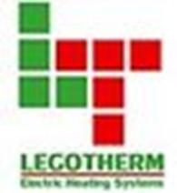 Предприятие с иностранными инвестициями ООО «ЛЕГОТЕРМ»