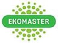 Частное предприятие EKOMASTER