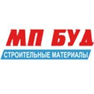 ООО МП БУД