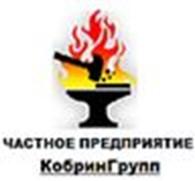 «КобринГрупп» ЧТПУП