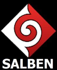 ООО Salben