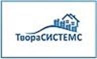 """Частное предприятие """"ТвораСистемс"""""""