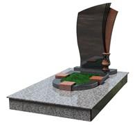 Надгробные памятники фото и цены фото луга образцы надгробных памятников 4 Площадь Мужества