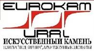 Еврокам-Урал