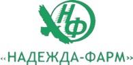 """ООО Компания """"Надежда-Фарм"""""""