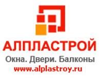 АЛПЛАСТРОЙ