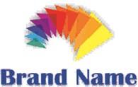 ООО Brand Name