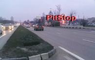 """Pitstop-rts.ru"""