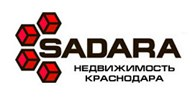 Агентство недвижимости Садара