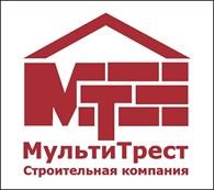 """Компания """"МТрест"""""""