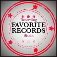 "Студия звукозаписи ""FAVORITE RECORDS"""