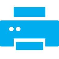Print Ru Com | Цифровая печать