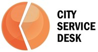 ООО City Service Desk