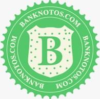 Банкнотос