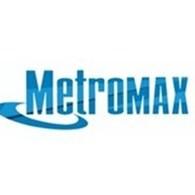 «Метромакс»