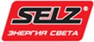 Компания «SELZ group»