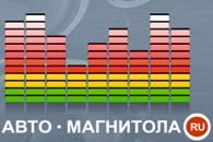 """""""Auto-magnitola.ru"""""""