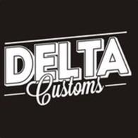 Delta customs