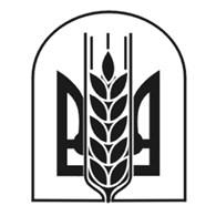 """ДАК """"Хлеб Украины"""" Миргородский КХП № 1"""