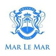 """Семейный отель """"MAR LE MAR CLUB"""""""