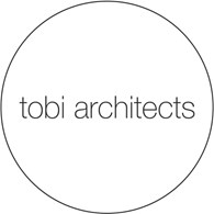 tobi architects